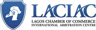 The Lagos Chamber of Commerce International Arbitration Centre